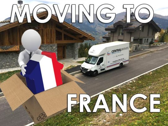 cost-of-moving-to-France