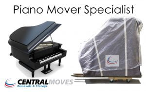 Piano-Mover-specialist-London