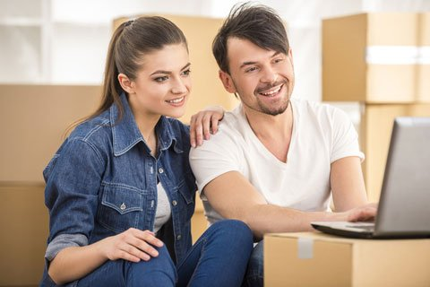 Try-Central-Moves-Van-services