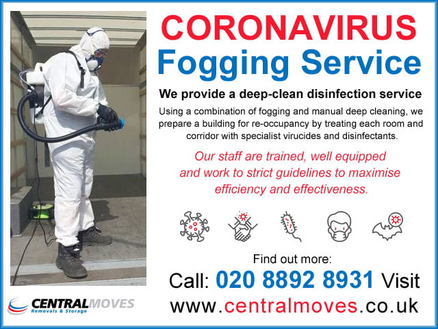 Fogging-service-advert1