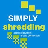 Simply shredding2